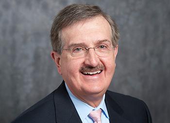 Dr. John Ficarelli, DMD
